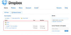 dropbox-home-secure-backup-sync-and-sharing-made-easy-1