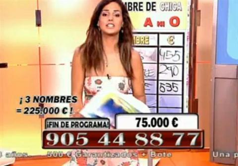 500podridos-540x378