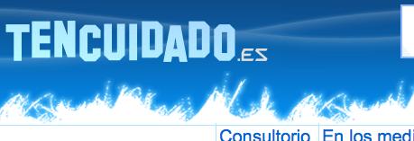 """Entrevista a Tencuidado.es: """"Con los Call TV, hay un gran conflicto de intereses entre el gobierno y las cadenas"""""""