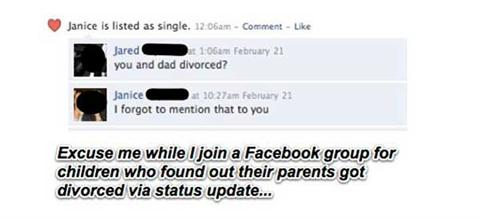 divorce-facebook-funny-pictures