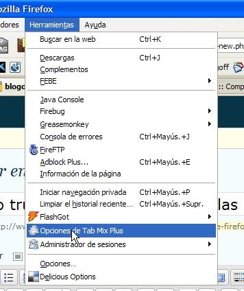screenshot082