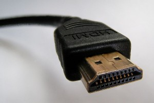 800px-hdmi_connector-male_2_sharp_ceb40059