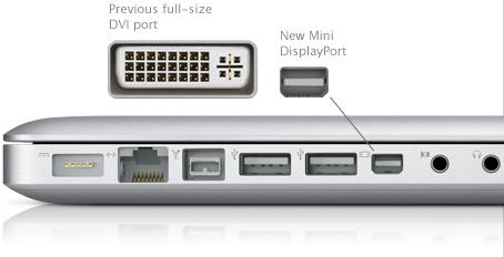 graphics-videoconnection20081014