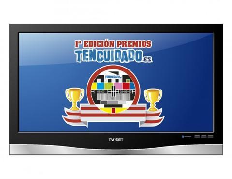 tv-540x417