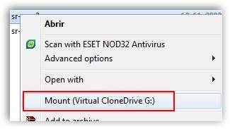 virtualclonedrive31