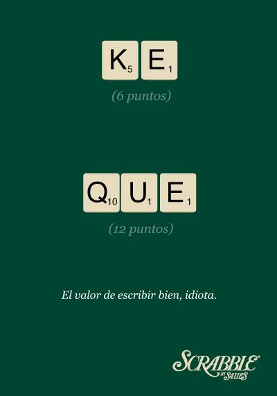 http://www.blogoff.es/wp-content/uploads/2010/03/ortografia.jpg