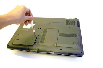Cambiar disco duro portatil 1.jpg