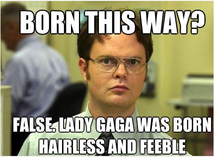 Dwight Remix