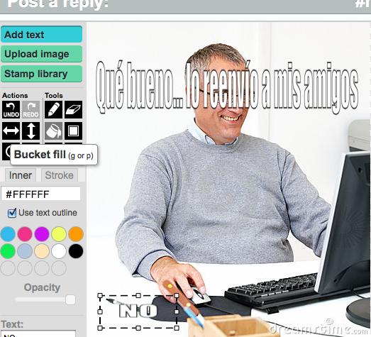 Editor Canvas