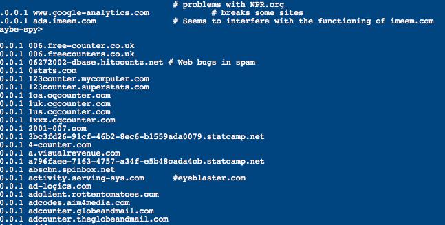 Captura de pantalla 2011-09-05 a las 15.30.45
