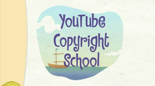 01-YouTube-Copyright-School