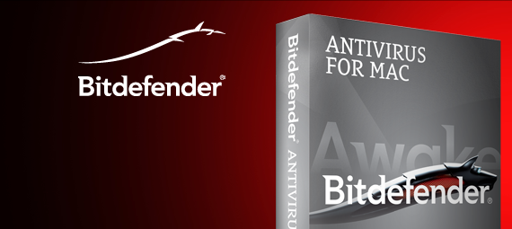 Antivirus para Mac: Bitdefender ¿qué te cuesta?