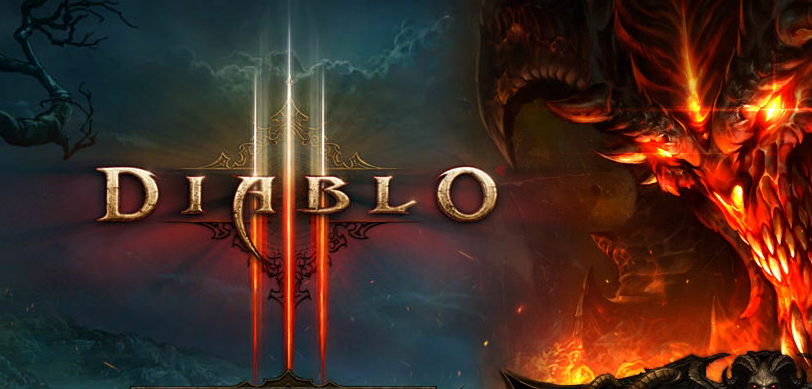 Diablo 3 y el monopolio asumido