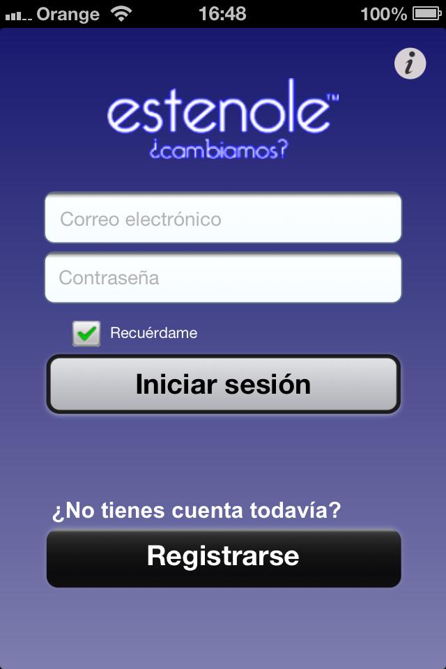 inicio_estenole