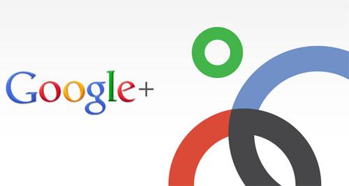 6 razones para usar Google+ (ahora sí)