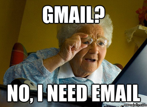 meme-grandma