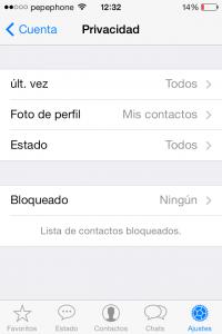 whatsapp-imagen