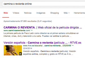carmina-revienta-online