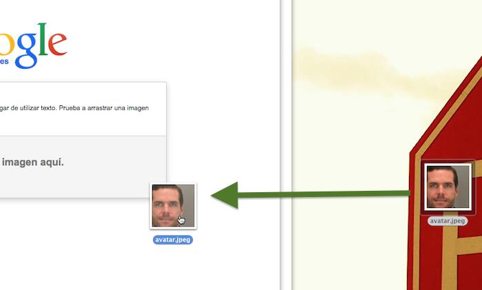 Cómo ver si una foto de un contacto es falsa
