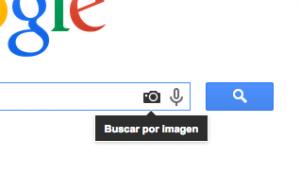 upload-image-google