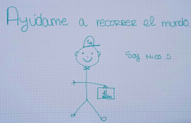soy_nico