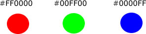 colores001.jpg