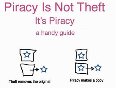 piracy_is_theft.jpg