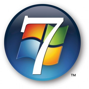 windows_7_300x300.jpg