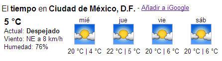 clima_google.jpg