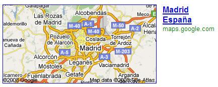 mapa_google.jpg