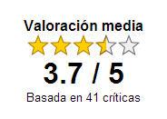pel__culas_google.jpg