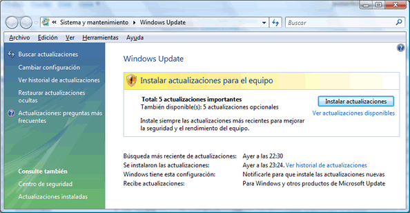 actualizar Windows.png