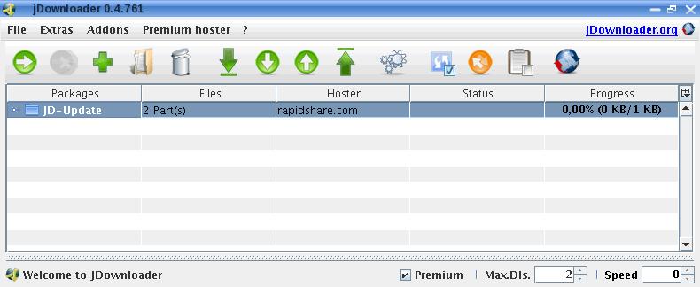 instalar_h6.png
