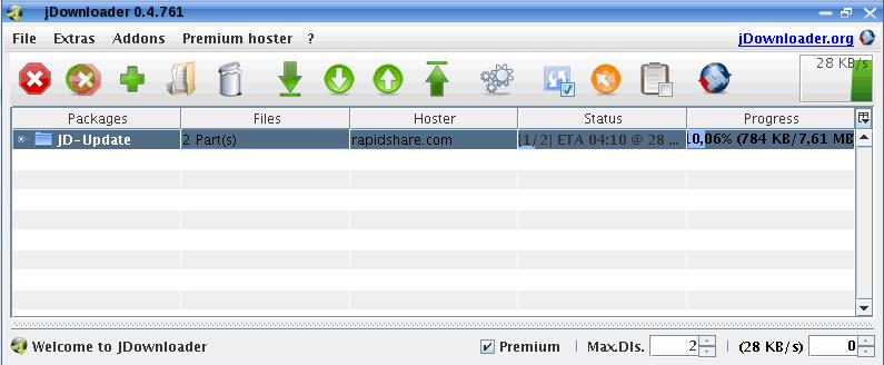 instalar_h8.png